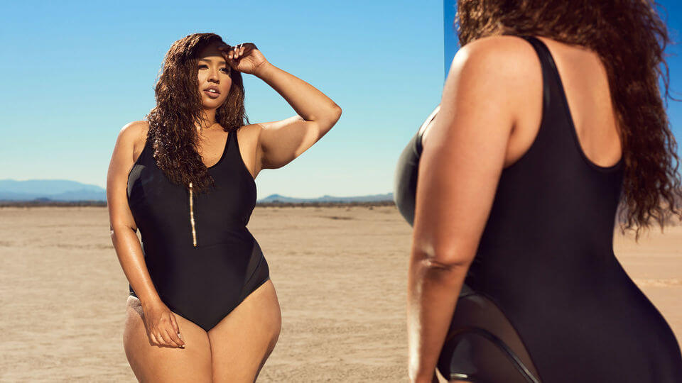 f6759c27f22 GABIFRESH COVER UP - GabiFresh Reflection Convertible Underwire ...