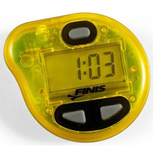 FINIS Tempo Trainer Pro (Yellow)