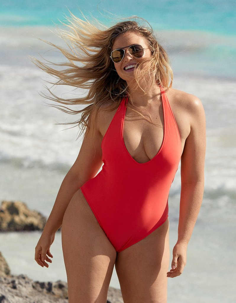 Best Swimsuits From Aerie 2018